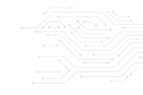 Se protéger contre les attaques utilisant l'IA