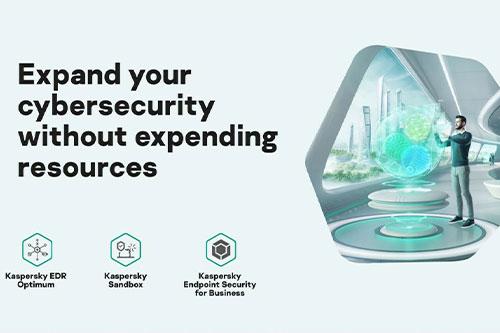 3 astuces pour consolider la cybersécurité de votre entreprise à partir de ressources existantes