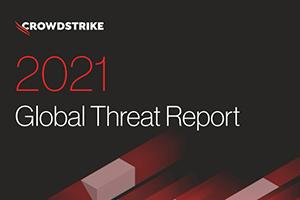 Analyse approfondie des principales tendances en mati�re de cybermenaces observ�es au cours de l'ann�e �coul�e