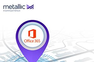 5 conseils pour la protection de vos donn�es Office 365
