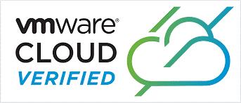 https://images.itnewsinfo.com/lmi/desk/VMware_cloud_verified.png
