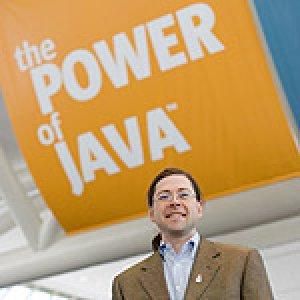 Java Open Source : ce qui va changer