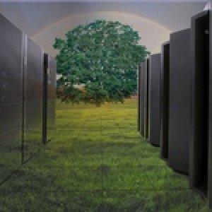 Pourquoi l'IT viendra à l'écologie