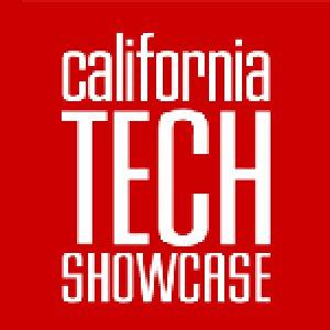 CTS 2007 : Les start-up de demain font leur show