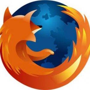 Vingt extensions incontournables pour Firefox