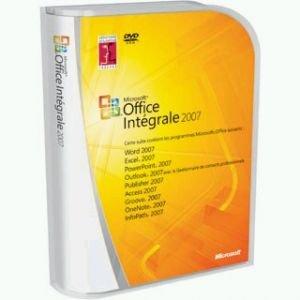Office OpenXML, le format (normalisé) de Microsoft
