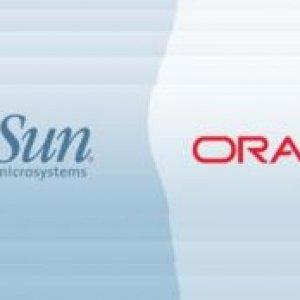 Oracle-Sun : naissance d'un contrepoids à IBM ?