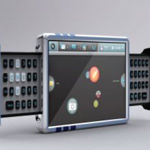 Le futur du PC portable à travers quelques prototypes