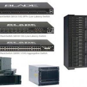 Les infrastructures réseaux à l'heure de la convergence
