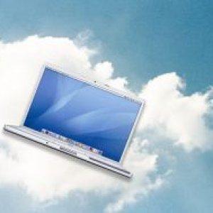 Les 10 tendances IT en 2011