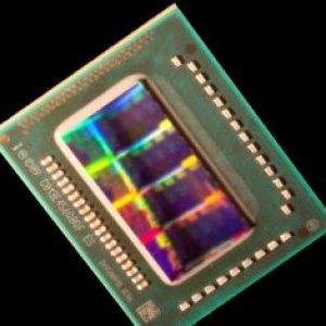 Plateforme Intel Sandy Bridge attendue début 2011 sur les portables et les PC de bureau