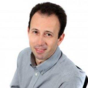 Lionel Cavalliere, responsable marketing Europe des solutions de management chez VMware