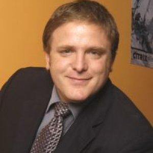 Guillaume Le Tyrant, responsable marketing produit pour l'Europe du Sud chez Citrix