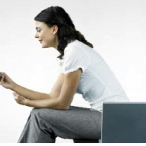 Les applications mobiles forcent la porte des entreprises