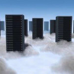 Cloud hybride : optimiser son stockage avec les services en ligne