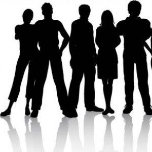 Les métiers les plus demandés sur le marché de l'emploi IT