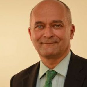 Philippe Tronc, DSI en temps partagé chez Référence DSI