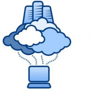 Cloud computing, les nouveaux d�fis de la DSI