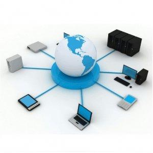 Virtualisation de réseau, prochaine étape dans les datacenters