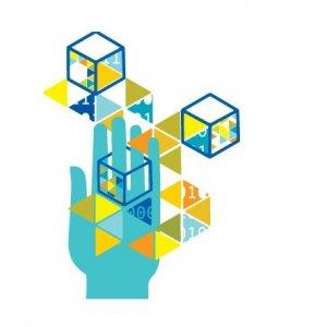 Gouvernance des données, comment mieux organiser son stockage