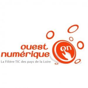 Ouest Numérique