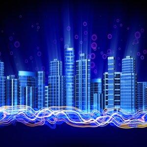 Des villes en manque de services « innovation » et d'intégration