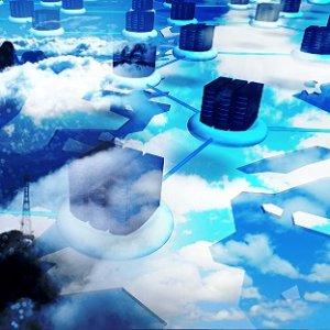 Le Software Defined Anything : la virtualisation à tous les étages