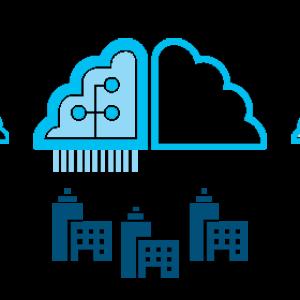 Le cloud tient-il toutes ses promesses ?
