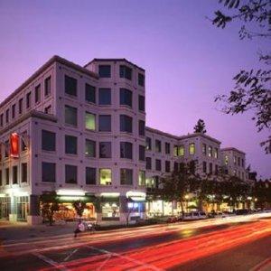 Start-up 2014, les nouveaux maîtres de la Silicon Valley