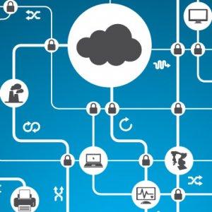 Les 10 tendances technologiques 2015