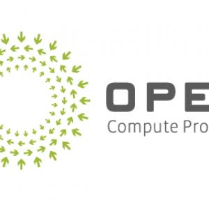 En 2011, Facebook a promu cette approche en créant l'Open Compute Project (OCP).