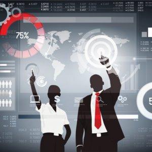 Le numérique, levier de transformation des services IT