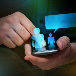La sécurité des usages mobiles en question !