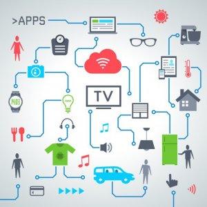 Objets connectés : la révolution des capteurs est en marche
