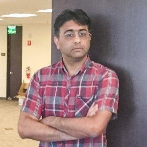 Après Cassandra et Dynamo NoSQL, Avinash Lakshman s'attaque avec les mêmes recettes au marché du stockage. (crédit : S.L.)