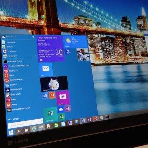 Windows 10 : Une bonne cuvée pour les entreprises