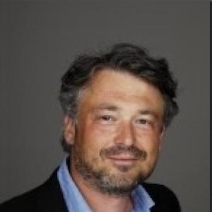 Raphaël Hélion, le directeur des systèmes d'information du groupe, a mis en place un service de facturation de ses services.