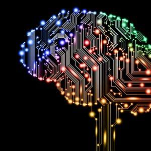Les géants du e-commerce sont les premiers utilisateurs du machine learning à l'instar d'Amazon sur les recommandations produits. (Crédit D.R.)