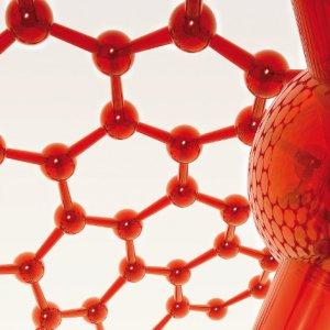 L'objectif d'IBM et de ses partenaires est de remplacer le silicium par des nanotubes de carbone.