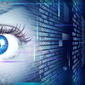 Les éditeurs de solutions de sécurité développent une approche périmétrique préventive en analysant les comportements des utilisateurs.