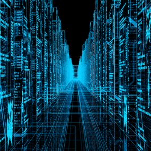 Pas de big data efficace sans organisation m�tiers des donn�es.