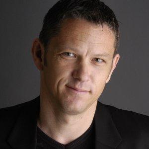 Pierre Gaudet, le fondateur de la startup SteerFox.