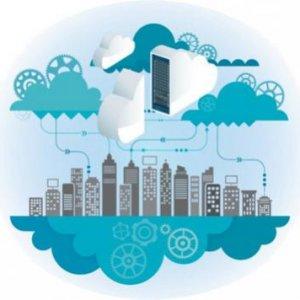 L'hyperconvergence combine dans un système distribué et virtualisé les ressources de calcul, de stockage, de réseau avec une supervision unique.