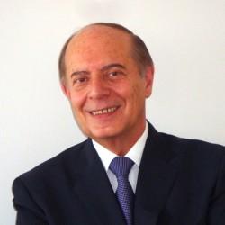 Jean-François Macortorcinho, ex-directeur scientifique Thales Division SIX chez Thales Communications et Sécurité et actuellement professeur d'université à Paris-VI