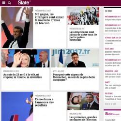 Le site Slate.fr a fait le choix de Platform.sh, un PaaS français du développement en continu et de son approche Devops.