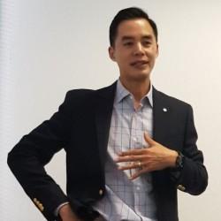 La neuvi�me et plus importante mise � jour de Rubrik - la version 4.0 - est connue sous le nom de code Alta, nous a pr�cis� John Koo, directeur marketing de la soci�t�. (Cr�dit S.L.)