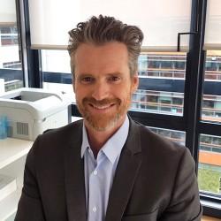 Jean-Loup Guyot, directeur juridique ADLPerformance/ADLPartner, CIL d'ADLPartner et bientôt désigné DPO.