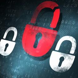 L'appât du gain, le vol des données, la mise hors service d'une infrastructure ou tout simplement la divulgation d'informations privées sont les 4 grandes motivations des cybercriminels.