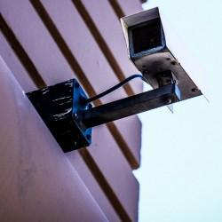 80 % des objets connectés présentent de potentielles failles de sécurité. (Crédit D.R.)