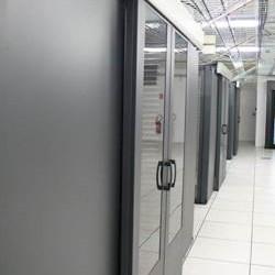 Pour contrer les attaques de type DDos et pour protéger les applications web as a service, Evea Cloud a déployé quatre appliances Radware. (Crédit D.R.)